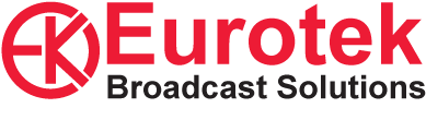 Eurotek Broadcast Solutions